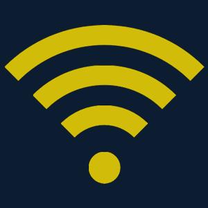 wifi_sponsor